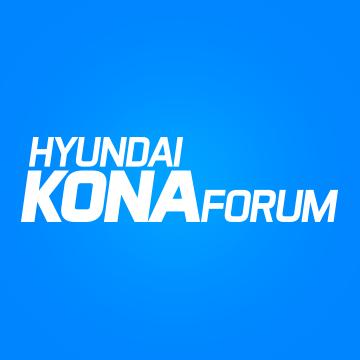 www.hyundaikonaforum.com