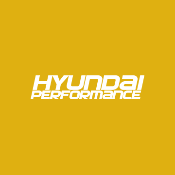 Community avatar for Hyundai Performance Forum