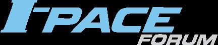 www.i-paceforum.com