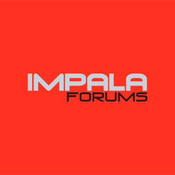 Community avatar for Impala Forums