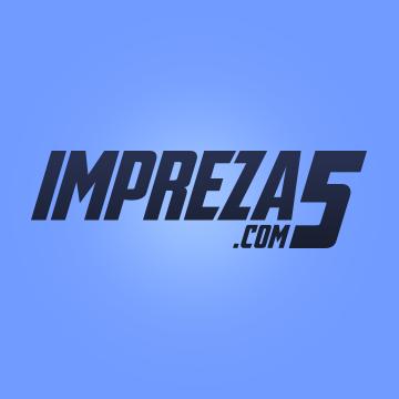 www.impreza5.com