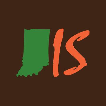 Community avatar for Indiana Sportsman Forum
