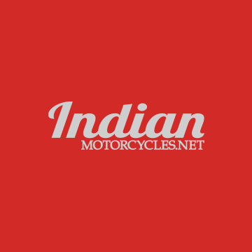 Community avatar for Indian Motorcycle Forum