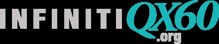 www.infinitiqx60.org