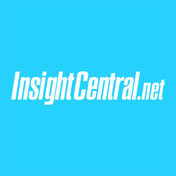 www.insightcentral.net