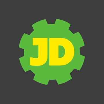 Jd.Com Aktie Forum