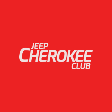 Community avatar for Jeep Cherokee Club Forums