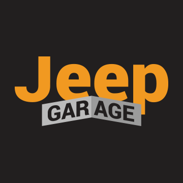 Community avatar for Jeep Garage Forums