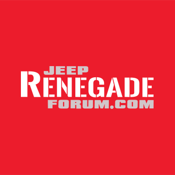 www.jeeprenegadeforum.com
