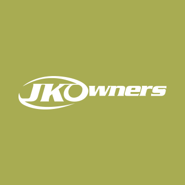 Community avatar for JKOwners Forum