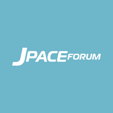 Community avatar for Jaguar J-Pace Forum