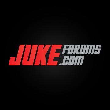 www.jukeforums.com