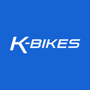 Community avatar for BMW K-Bikes Forums