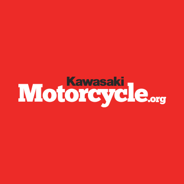 Community avatar for Kawasaki Motorcycle Forum