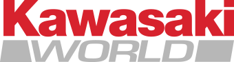 www.kawasakiworld.com