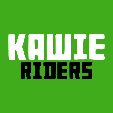Community avatar for Kawasaki ATV Forum