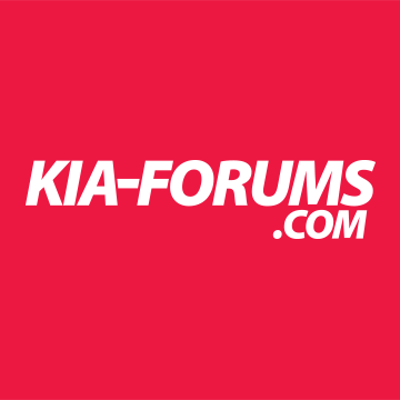 Community avatar for Kia Forum