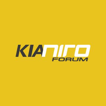 www.kianiroforum.com