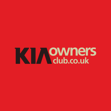Community avatar for Kia Owners Club Forum