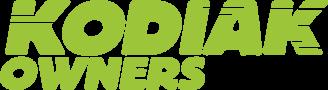 www.kodiakowners.com