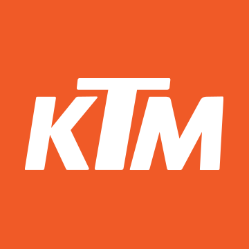 Community avatar for KTM ATV HQ Forums