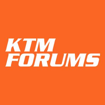 www.ktmforums.com
