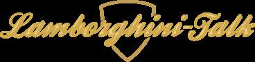 www.lamborghini-talk.com