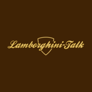 Community avatar for Lamborghini Talk Forum