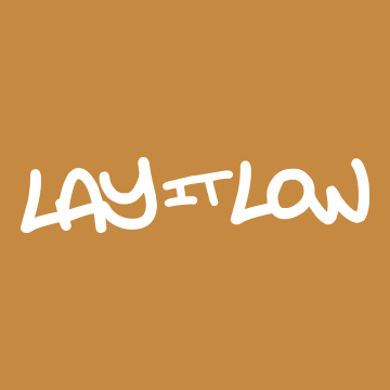 Community avatar for LayItLow Lowrider Forums