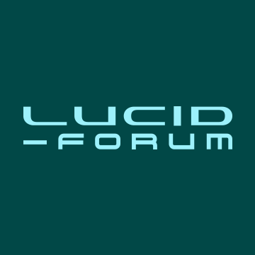 Community avatar for Lucid Forum