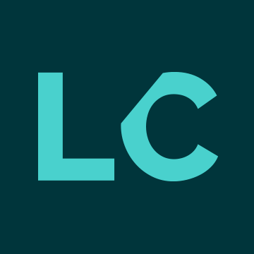 Community avatar for Lynk & Co Forum