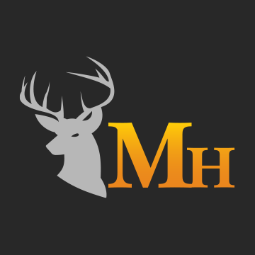 Community avatar for Manitoba Hunting Forum