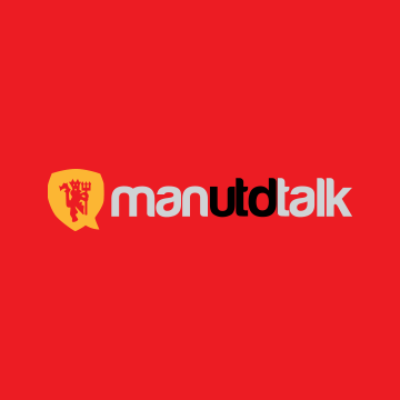 www.manutdtalk.com