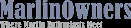 www.marlinowners.com