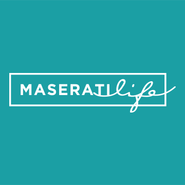 Community avatar for Maserati Forums