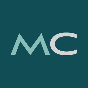 www.maverickchat.com
