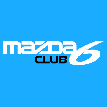 Community avatar for Mazda 6 Forums