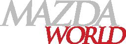 www.mazdaworld.org