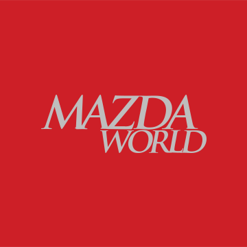 Community avatar for Mazda World Forum