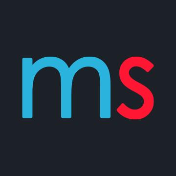 www.medstudentz.com