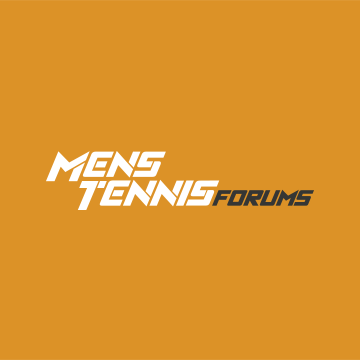 Community avatar for Mens Tennis Forums