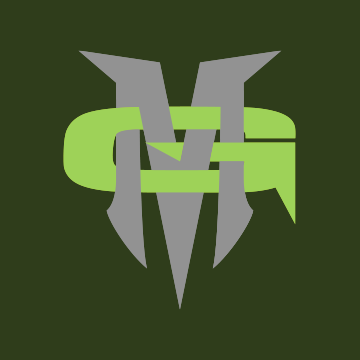 www.metalguitarist.org