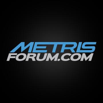www.metrisforum.com