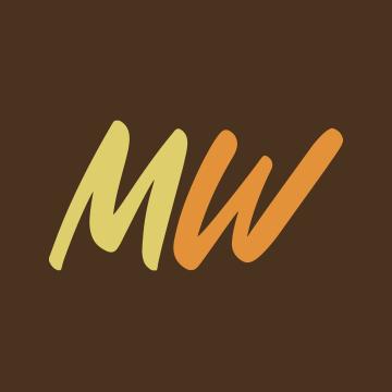 www.missouriwhitetails.com