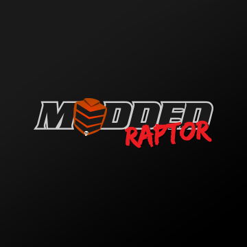 Community avatar for Modded Raptors Forum