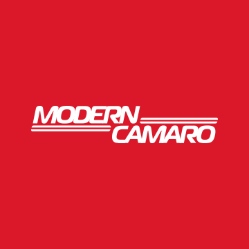 Community avatar for Modern Camaro Forums