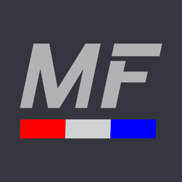 Community avatar for Mustang and Ford Performance Forums