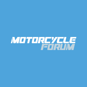 www.motorcycleforum.com