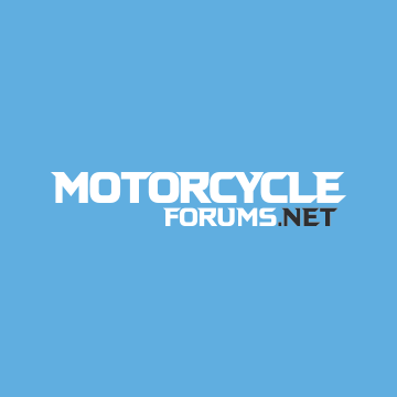 Community avatar for Motorcycle Forum