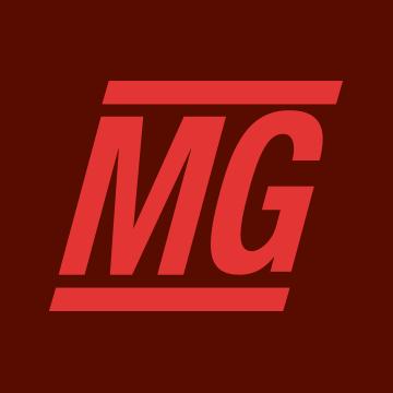 www.motorgeek.com
